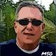 Profile picture of M. S. O'Bryan