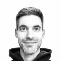 Avatar of Eric Lemoine