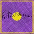 View Fritzendugan's Profile