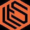 pfsense & Chromecast Across Subnets/VLANs w/ Avahi
