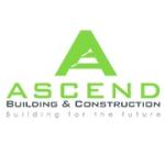 Ascend Building & Construction