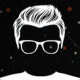 DrJisko's avatar
