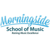 Morningside School of Music