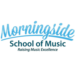 Morningsideschoolofmusic