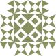 gravatar for bhandsaker