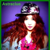 astraclue