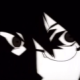 crastor's avatar