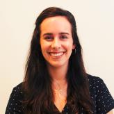 avatar of author: Renee Olsson