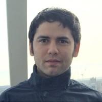 Duilio Palacios