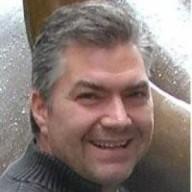 Jimmy Slagle