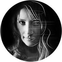 Paulina Jett