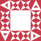 gravatar for iannos