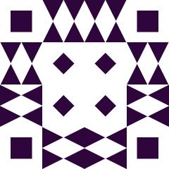 lilboy509 avatar image