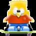 Szimszon's avatar