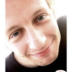 Daniel Mack's avatar