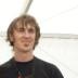 Greg Kurz's avatar