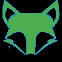 Avatar of foxductdallas@gmail.com