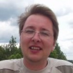 Marek Kopel