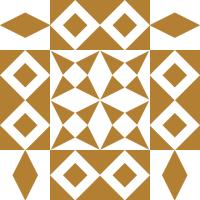gravatar for pathaka001