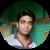 Avatar for Vivek Prasad