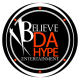 Believe DA Hype