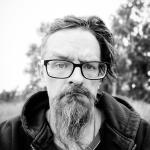 Toni Leivonen