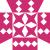 tymek's avatar