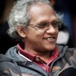 Anoop Ayyappan