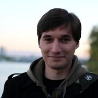 Tobias Olry