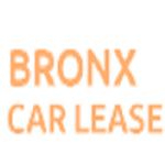 Bronx Car Lease