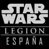 Star Wars: Legion España