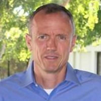 Tom Gillis