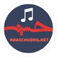 nhacchuongnet