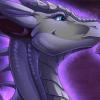 ZEPHYRRDRAGON's avatar