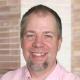 Donnie Berkholz's avatar
