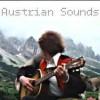 AustrianSounds