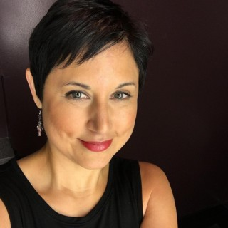 Pamela Hernandez