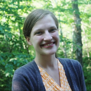 Rebecca Menning