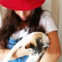 Immagine avatar per Serena