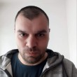 Nikolay Stoyanov