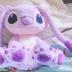 Simpy's avatar