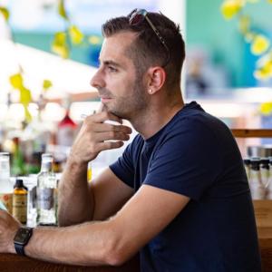 Oliver Albrecht - Regisseur & Medienexperte