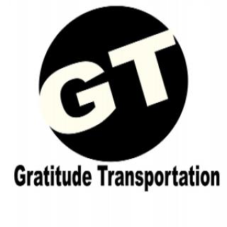 Gratitude Transportation