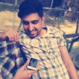 Yasir Lodhi