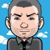 Avatar of Lucas CHERIFI