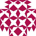 NexusSix's gravatar image