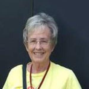 Barbara Moon