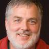 Doug Chamberlin
