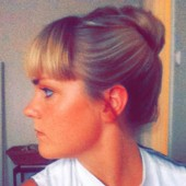 Elise Vatsvaag