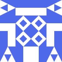 gravatar for nash52
